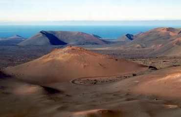 The Real Lanzarote