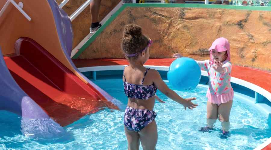 Best family hotels in Lanzarote